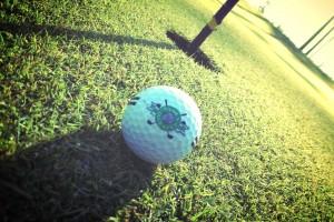 Lue lisää aiheesta Golfkenttä