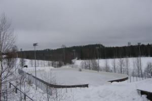 Lue lisää aiheesta Jäppilän kaukalo