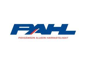 Lue lisää aiheesta PAHL:n höntsävuorot ovat käynnistyneet