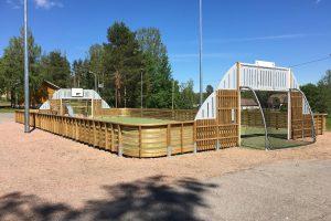 Lue lisää aiheesta Jäppilän lähiliikuntapaikka
