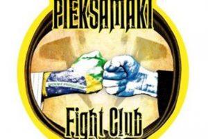 Lue lisää aiheesta Pieksämäki FightClub järjestää avoimen itsepuolustuskurssin