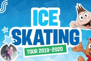 Lue lisää aiheesta Ice Skating Tour 2020
