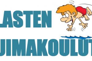 Lue lisää aiheesta Elokuun lasten uimakoulut